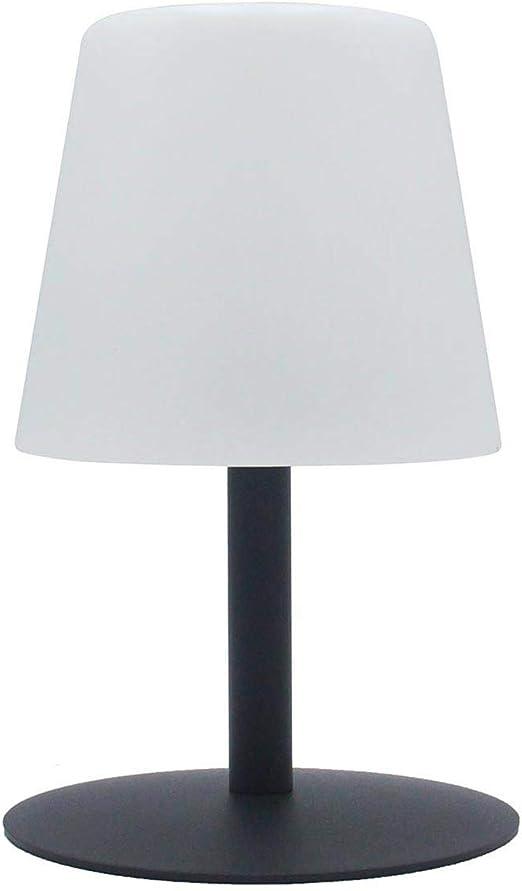 Fatboy PORTATILI LED TAVOLO LAMPADA Edison the Petit batteria ricaricabile tramite USB