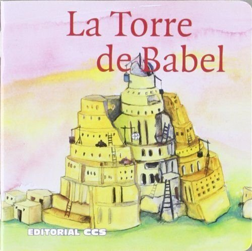 Download La Torre de Babel ebook