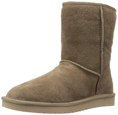 koolaburra-by-ugg-womens-classic-short-winter-boot-cub-6-m-us