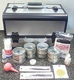 Modern Lash EyeLash Extensions Lash The Enthusiast Kit