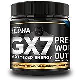 The-Original-Alpha-Alpha-Gx7-Pre-Workout-Blue-Raspberry-237-grams