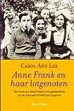 Anne Frank en haar lotgenoten
