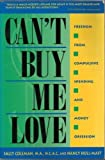Can't Buy Me Love, Sally Coleman and Nancy Hull-Mast, 0896382893