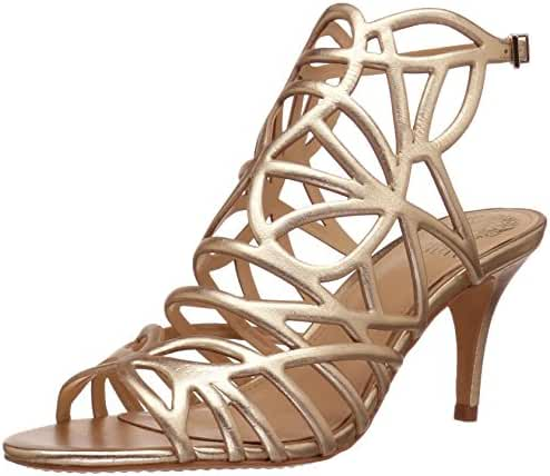 Vince Camuto Women's Pelena Dress Sandal
