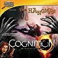 Cognition 1