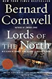 img - for Lords of the North book / textbook / text book