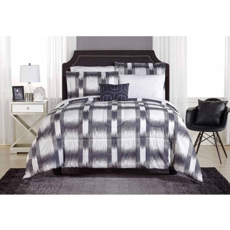 emerson sheet set - 7