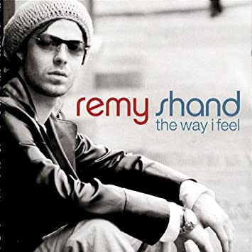 mp3 remy shand