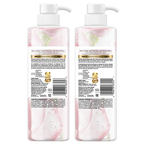 Buy cheap sulfate free shampoo