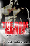 Bargain eBook - The Dom Games
