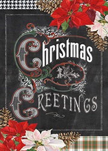 christmas-greetings-chalkboard-lpg-lynnea-washburn-box-of-16-christmas-cards