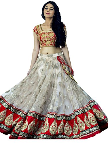 Delisa-Fashion-Eid-special-New-Designer-Heavy-Embrodory-Work-Indian-Lehenga-Choli-For-Women-nx63