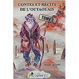 Contes et récits de l'Outaouais, t. 03