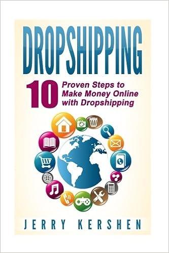 Make Money Selling Books On Amazon Free Dropship Website