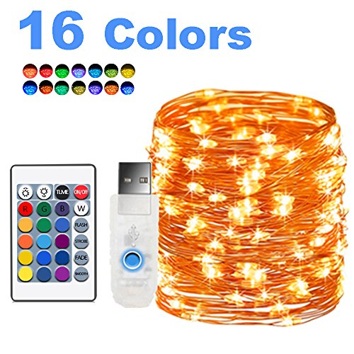 Color Balanced Led Lights in US - 5