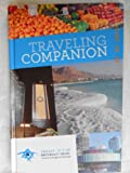 Traveling Companion - Taglit - Birthright Israel