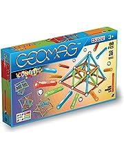 Geomag Confetti 88