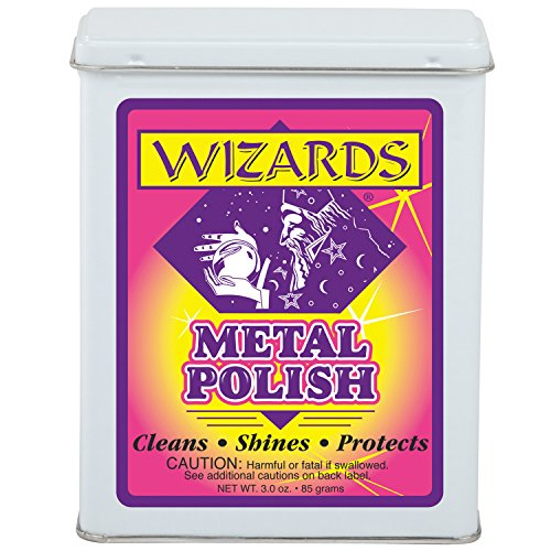 wizards-11011-metal-polish-3-oz