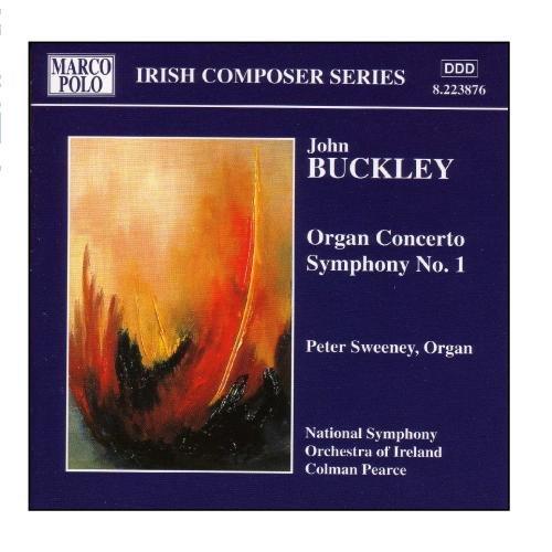 buckley-organ-concerto-symphony-no-1