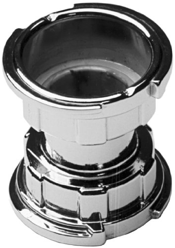 Stant 12552 Radiator Cap Adapter (2001 Cadillac Deville Radiator compare prices)