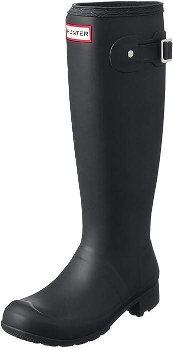 Original Tour Packable Rain Boot
