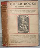 img - for Queer books, book / textbook / text book