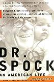 Dr. Spock, Thomas Maier, 0465043151