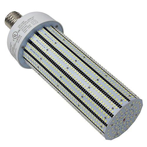 1000 watt halide bulb - 7