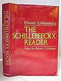 The Schillebeeckx reader