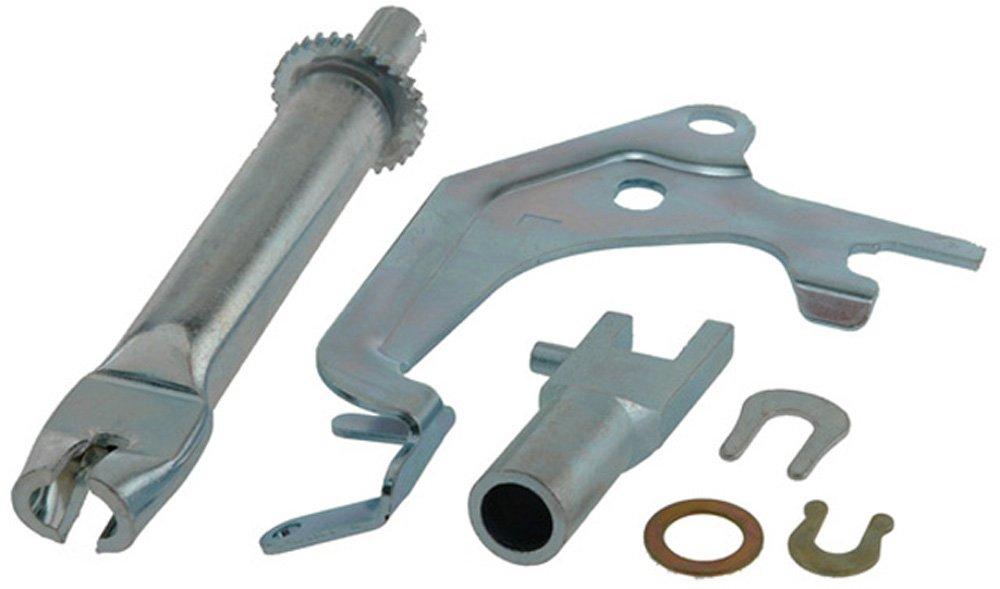 Raybestos H12548 Professional Grade Drum Brake Adjuster Kit