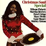 Christmas Soul Special