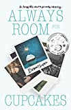 Bargain eBook - Always Room for Cupcakes
