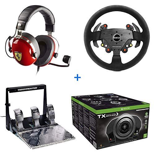 Bestselling Gaming Racing Wheels