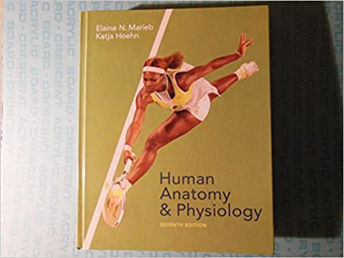 Human anatomy and physiology 9780805359107 medicine health human anatomy and physiology 9780805359107 medicine health science books amazon publicscrutiny Images