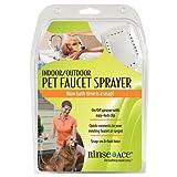 Indoor – Outdoor Pet Shower, My Pet Supplies