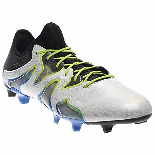 Adidas-Soccer-X-15-SL-FirmArtificial-Ground-Cleats-mens-soccer-shoes-AF4693
