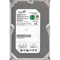 ST3360320AS, 6QF, SU, PN 9BJ13J-622, FW 3.CHL, Seagate 360GB SATA 3.5 Hard Drive