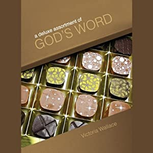 A Deluxe Assortment of God's Word Audiobook