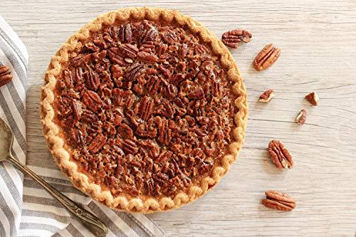 (Pecan Pie)