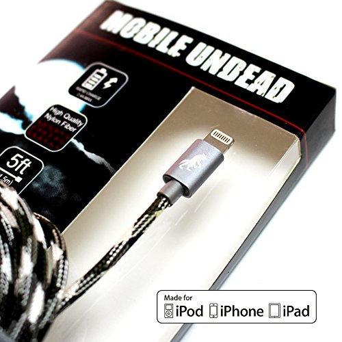 mobile-undead-apple-mfi-certified-lightning-to-usb-werewolf-cable-nylon-braided-aluminum-housings-5-