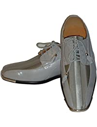4925 Mens Toe Formal Dress Shoes