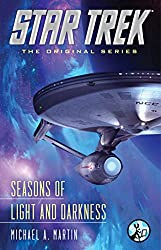 Seasons of Light and Darkness (Star Trek: The Original Series)