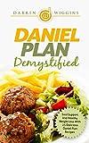 Free eBook - Daniel Plan  Demystified   Soul Support A