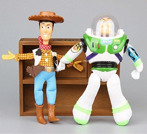 toy-story-2-peluches-buzz-lightyear-woody-20cm-2-plush-toys-set-by-theworldbuy