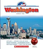 Washington (America the Beautiful. Third Series)