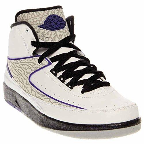 Free Dark 5 White da 530 10 Ext Grey Concord 580 0 Mens 060 corsa Wolf scarpa Black qF7dqA