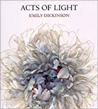 Acts of Light by Jane Langton (1995-05-01)