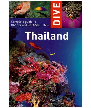 omplete Guide to Scuba Diving and Snorkeling Travel Book ()
