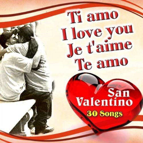 M 39 Innamorai By Il Giardino Dei Semplici On Amazon Music
