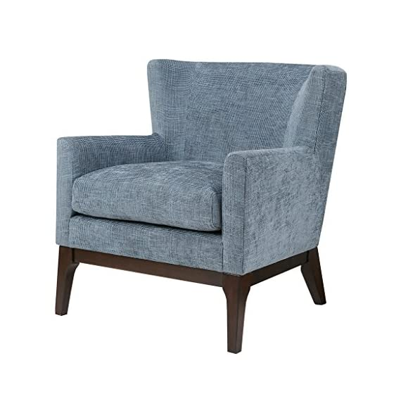 Audrey Accent Chair -  - living-room-furniture, living-room, accent-chairs - 51t4GNmAglL. SS570  -